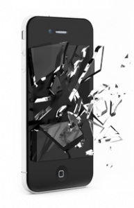 broken-phone-